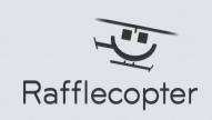 rafflecopter-logo-01-453x258-1