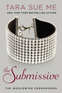 9780451466228_medium_The_Submissive_sidebar
