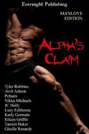 alpha claim