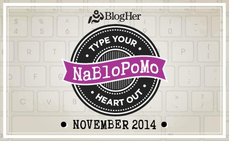 NaBloPoMo_1114_465x287_NOV_0