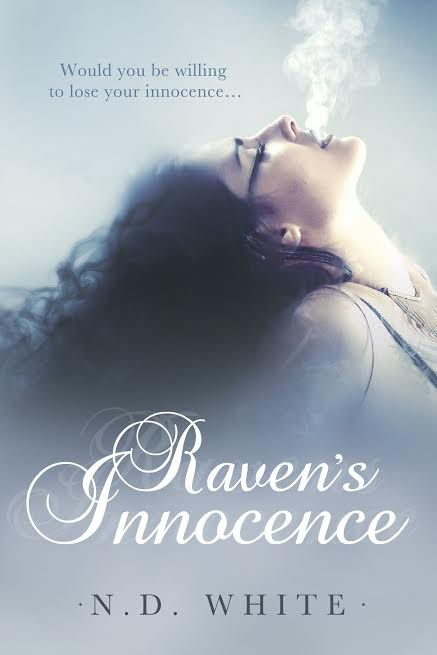 ravens-innocence-new-cover