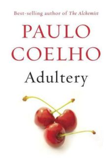 adultery 1