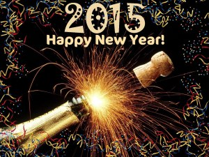 happy-new-year-2015-images-download