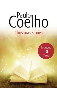 Paulo Coelho.CS