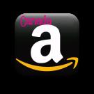 amazon canada pink