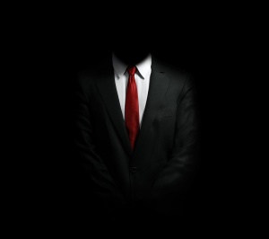 Anonymous-wallpaper-9769096