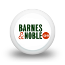 barnes and noble round button 2