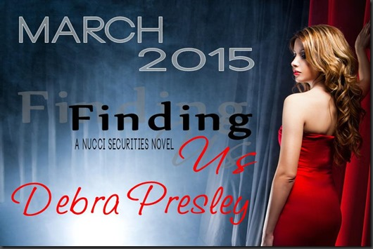 finding us teaser.3