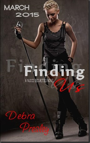 finding us teaser.6