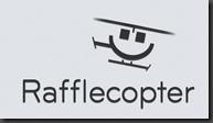 rafflecopter-logo-01-453x258-1.png