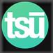 Tsu circle Logo