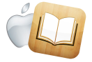 iBooks-icon-w-Apple-logo-Alpha