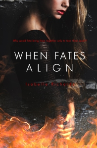 When Fates Align-FINAL-high