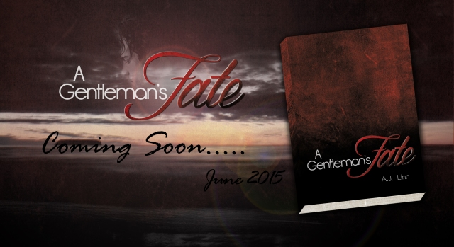 Book-cover-release