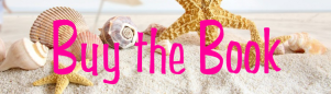 buy the book links beach banner