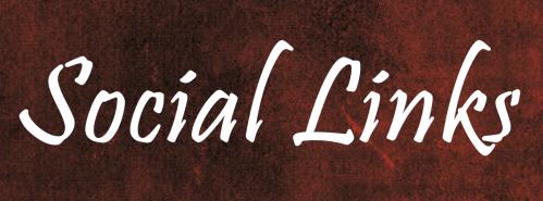 social links_edited-1