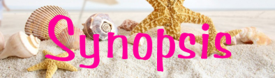 synopsiss beach banner