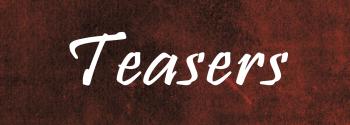 teasers