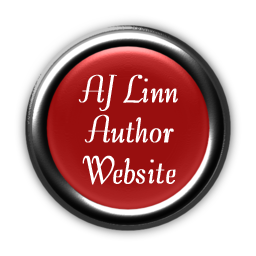 aj linn web site button_edited-1