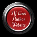 aj linn web site button_edited-1