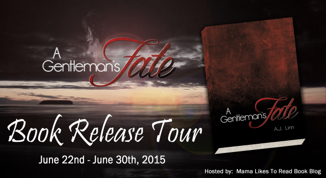 Book Release Banner Tour_edited-1