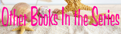 other books in series beach banner