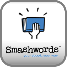 smashwords_gswd_ding