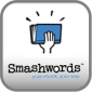 smashwords_gswd_ding