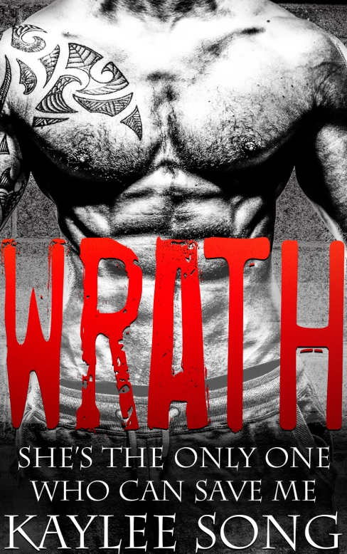 wrath_02_07