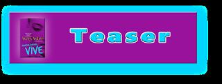 Teaser