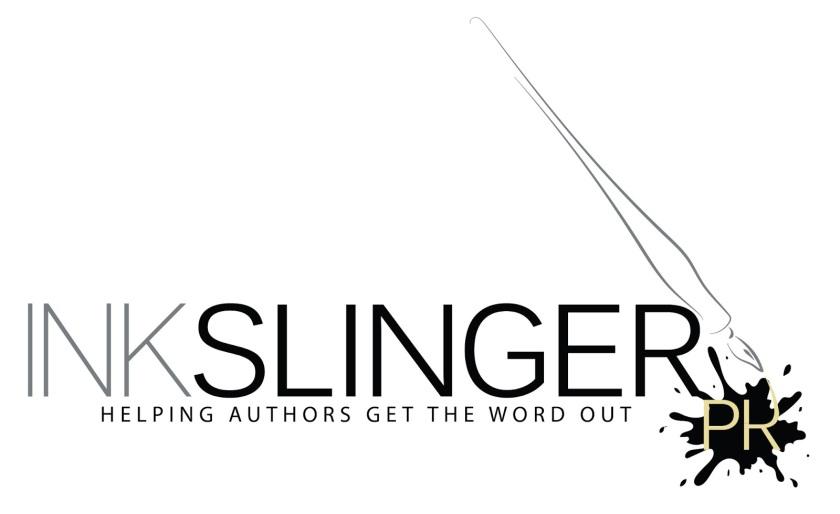 6cded-inkslinger2blogo2bfinal