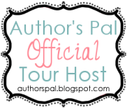 Authors Pal Button1