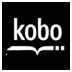 cf6e7-kobo