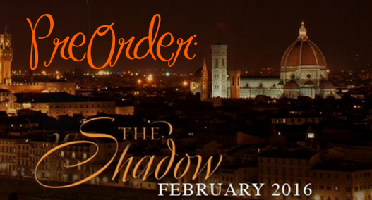 preorder the shadow