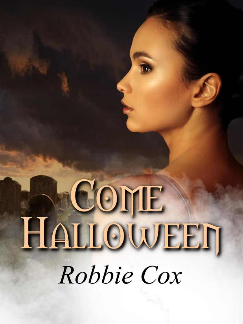 Come Halloween -72dpi-1500x2000 Fonted