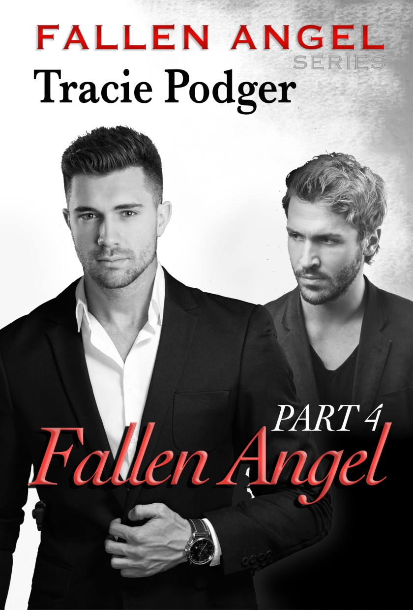 FALLEN ANGEL 4-Ebook (2)