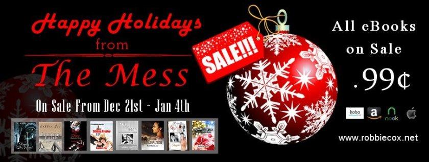 Teaser08-HolidaySale