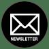d16fc-newsletter