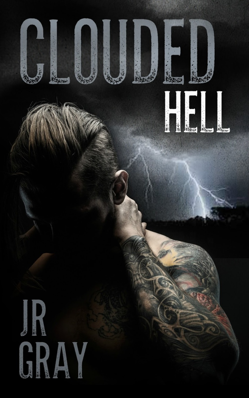 01389-clouded2bhell2bebook2bcover