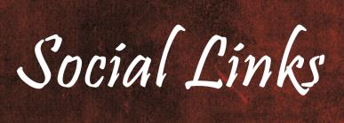 social-links_edited-1