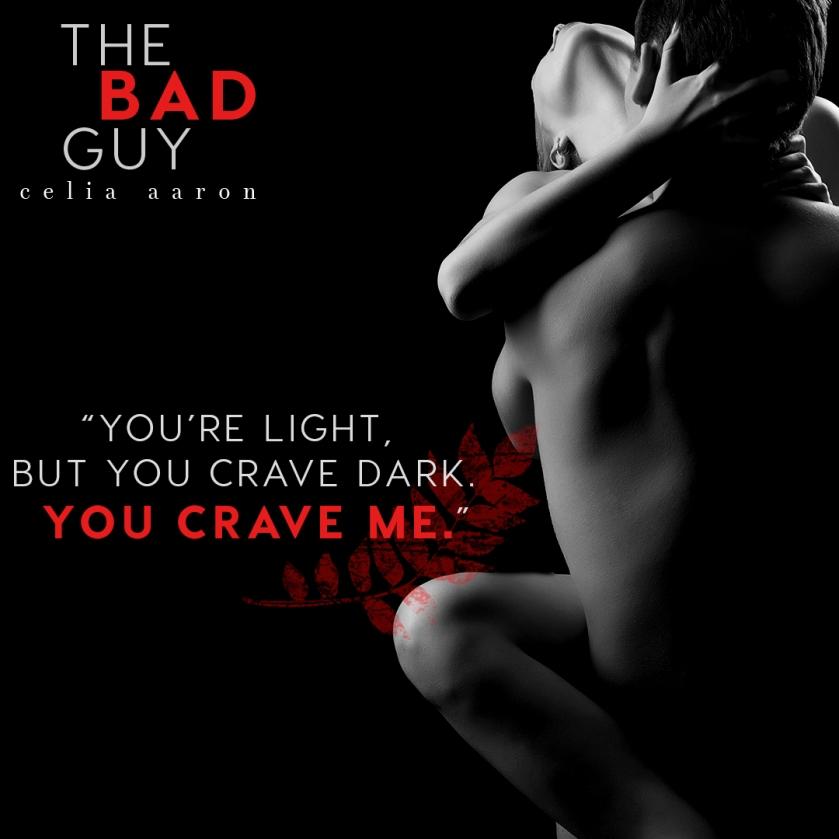 The Bad Guy Teaser 5