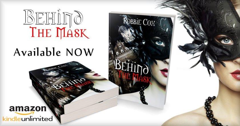 Robbie Cox - Behind The Mask01 - 10.03.17